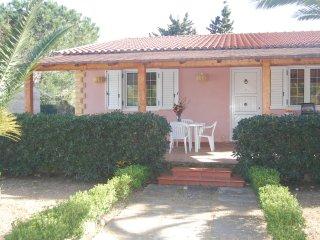 Villa Gelsomino  5