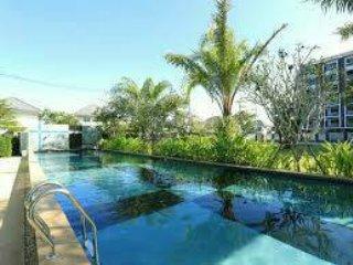 NN HOUSE-Chiangmai
