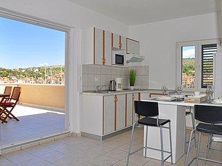 Apartments   Sunny Days -  A2