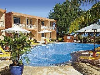 Villas Mon Plaisir BR2
