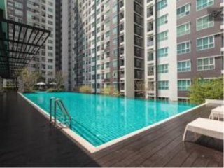PROMO! HIGH RISE, SLEEPS 3, RAMA04,NICE AMENTIES