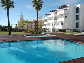 Apartments Vilamoura