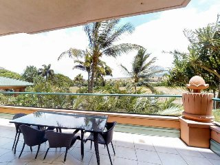 Gorgeous mountainview condo w/ access to resort pools, hot tubs & more!