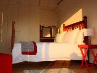 Atlindia, location de vacances à Kalk Bay