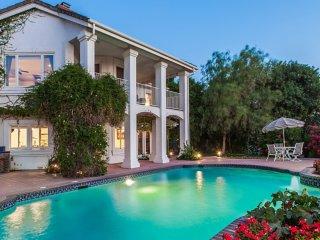 Riverside Overlook Estate + Concierge Services