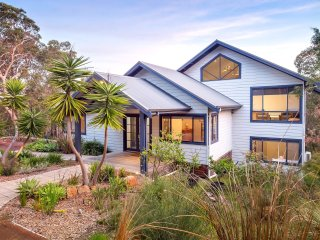 Higham House - Dunsborough, WA