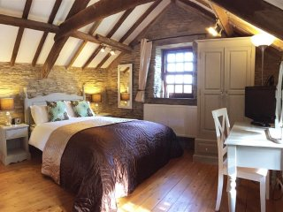 Granary Cottage (706)