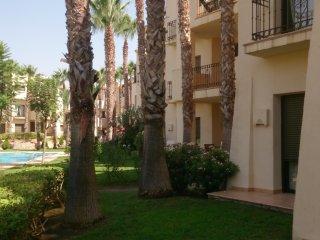 Apartamento en Roda Golf (2 dormitorios)