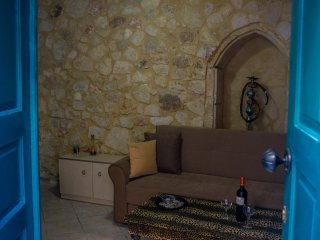 Casa Panstel - Old Town Traditional Cosy apartment