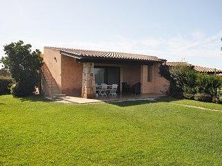 Villa Giorgio