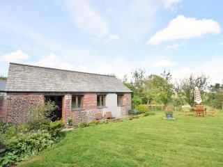 49967 Barn in Launceston