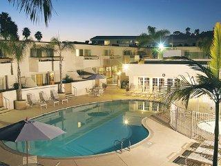 Winner Circle Beach Resort Solana Beach/San Diego 2 Bedroom Nov. 4th-11th!!!