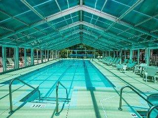 Perfect family getaway* Summertree Village #F11 Myrtle Beach SC