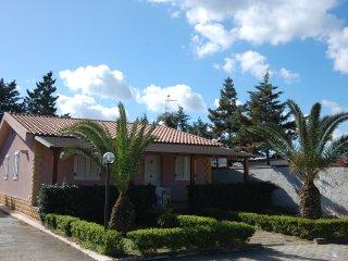 Villa Cicas 6