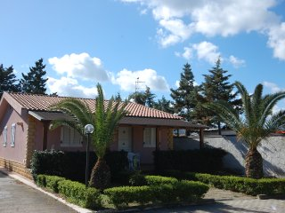 Villa Agave 6