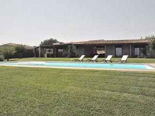 Villa Nicoletta