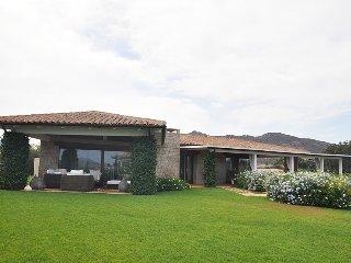 Villa Bici