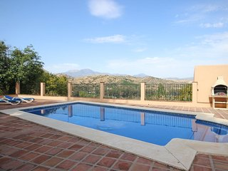 1696 - 2 bed villa with private pook, Villa Maria, Coin