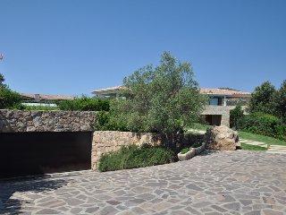 Villa Asta