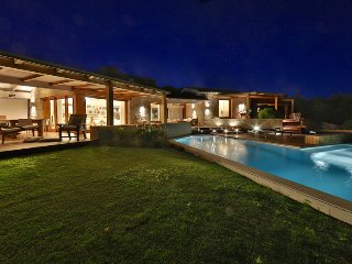 Villa Bonaria