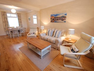 Sea Haven Cottage | Great Escapes Wales
