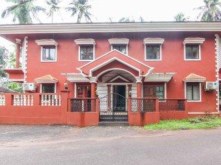 3 BHK  Villa in Arpora (Near Baga)