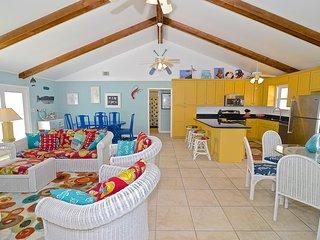Gilliland Island House ~ RA168034