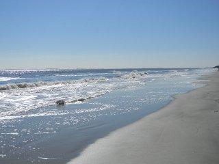 150 Beachwalk