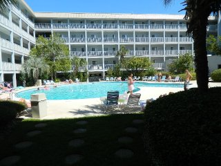 1217 Hilton Head Resort ~ RA167552
