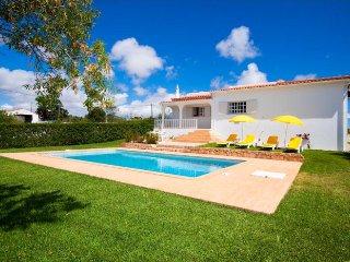 Villa Guia Tres