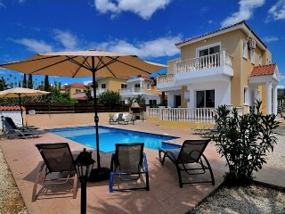 Villa Katadromon