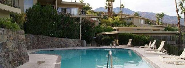 WE ALSO HAVE A HUGE HEATED 24/7 RESORT STYLE POOL - JACUZZI - BATHROOMS - SHOWERS JUST UP OUR STREET