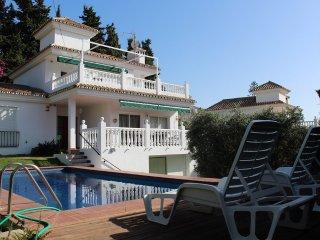 Villa Carolo