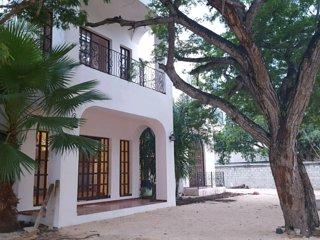 Hacienda Alamos Cancun