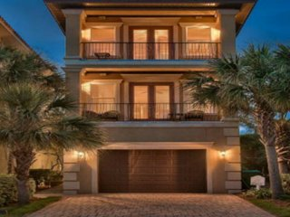 Christmas 4 Night Special! After Dune Delight, 5 bedroom, 5 bath home