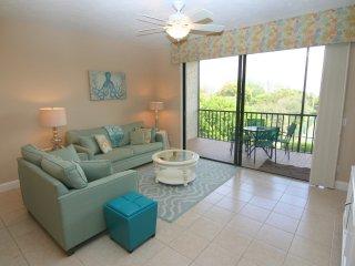 Seaplace (Gulf Side Community) Vacation Condo located Longboat Key