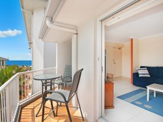 Samuel Place 6 - Absolute Beachfront