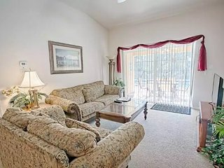 103RC. Sandy Ridge 5 Bedroom 3 Bath Pool Home In DAVENPORT FL.