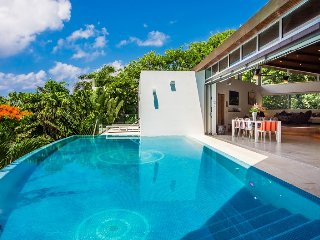 Kite House - State of the Art Luxury Villa 50Meters from Beach