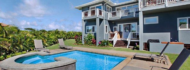 Nani Kauai