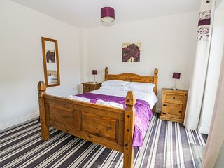 BEACHCOMBERS REST, all ground floor, open plan, pet friendly, in Filey, Ref. 964