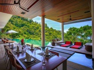 Baan Banyan Phuket - 6 Beds - Phuket
