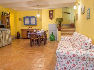 Cozy holiday house in Manciano - Southern Tuscany