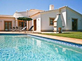 Villa Almarosa