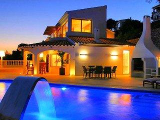 Casa Pinar Dos