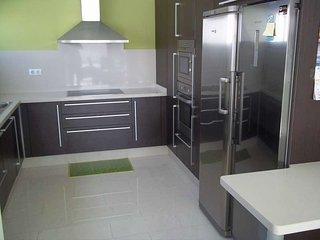 4 bedroom Villa in Nazaret, Canary Islands, Spain : ref 5691601