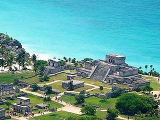 Local triping the best place to spend your vacations on riviera maya