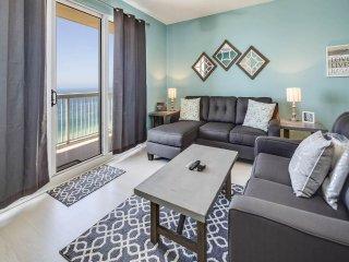 Seychelles Beach Resort 1103