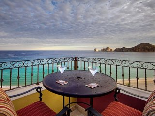 Villa La Estancia Penthouse 3502 ~ RA168473