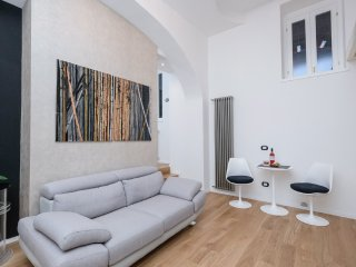 Piazza Navona With Love -Boutique Charm Suite